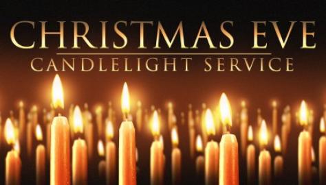Christmas Church Services Maui 2012