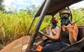 Maui ATV Tours & Water Slide